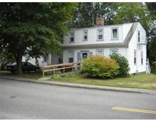 Super Page 3 Of Browse Homes For Sale In Taunton Ma Jack Conway Realtor Wiring 101 Ivorowellnesstrialsorg