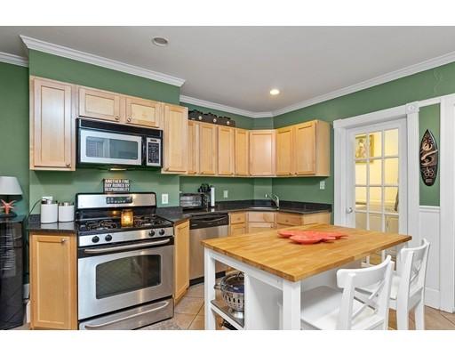 30 Woodward Street Boston MA 02127
