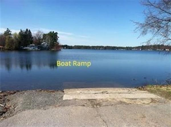 0 Spruce Ave, Tyngsborough, MA, 01879,  Home For Sale