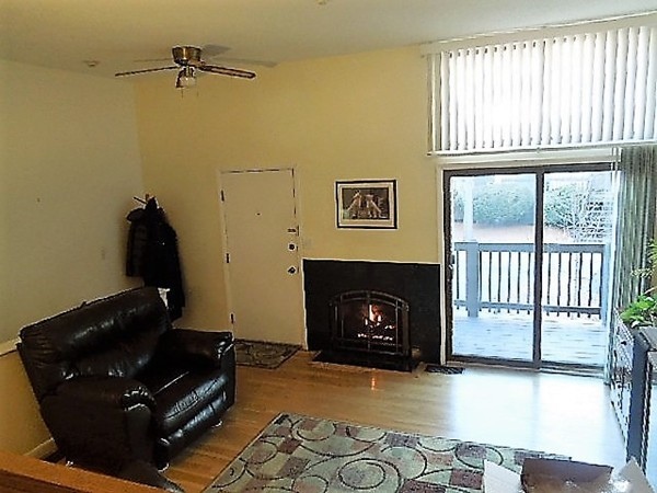 255 North Rd, Chelmsford, MA, 01824, Middlesex Home For Sale