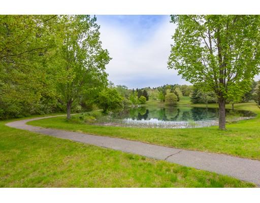 13 Fiske Pond Road Holliston MA 01746