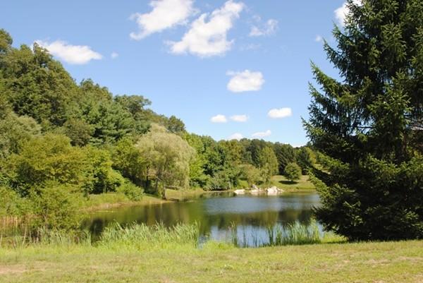 13 Fiske Pond Road, Holliston, MA, 01746, Holliston Home For Sale