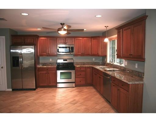 701 Winthrop Street Taunton MA 02780