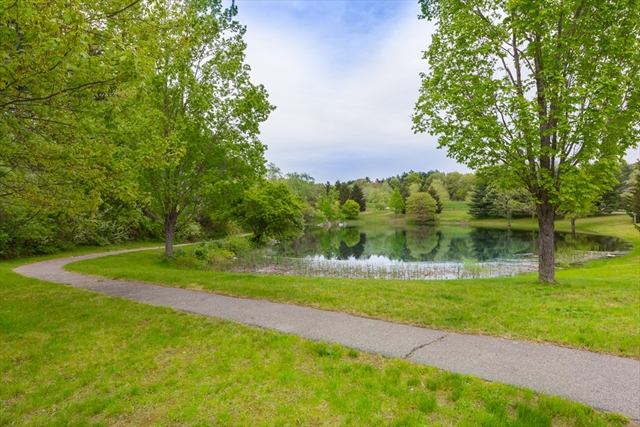 14 Fiske Pond Road, Holliston, MA, 01746, Holliston Home For Sale