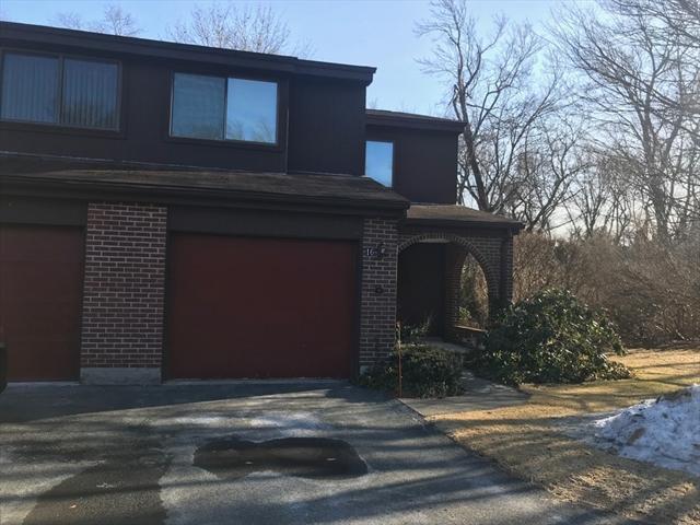 16 Juniper Road, Peabody, MA, 01960, Essex Home For Sale