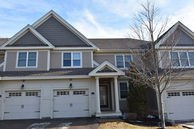 6 Old County Rd, Sudbury, MA, 01776, Middlesex Home For Sale