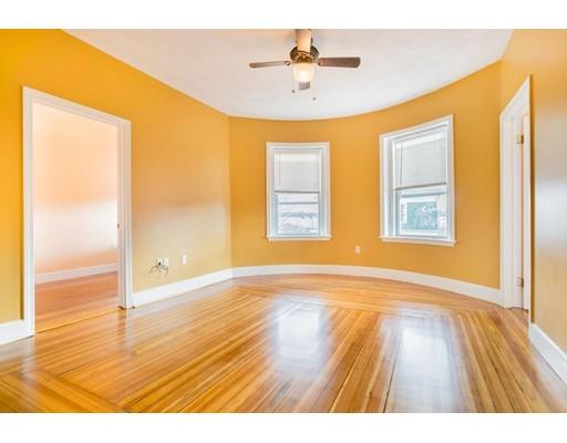 51 Charles Street Boston MA 02122