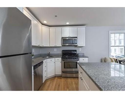 134 W 9Th Street Boston MA 02127