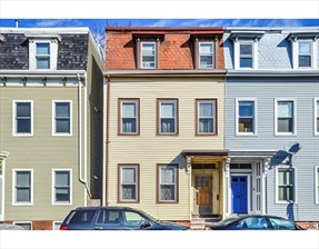 342 W Third Street, Boston, MA 02127