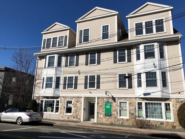 10 Porter Street, Stoughton, MA, 02072, Norfolk Home For Sale