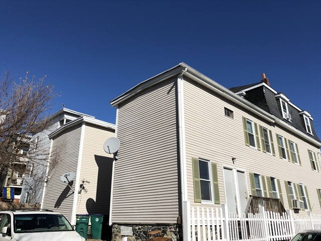 247 School St, Lowell, MA, 01854, Middlesex Home For Sale