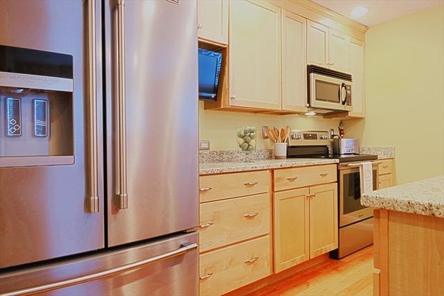 97 Sylvan St, Danvers, MA, 01923, Essex Home For Sale