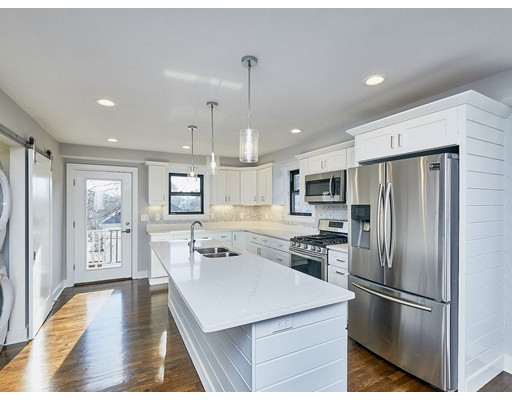 37 Bay State Road Quincy MA 02171