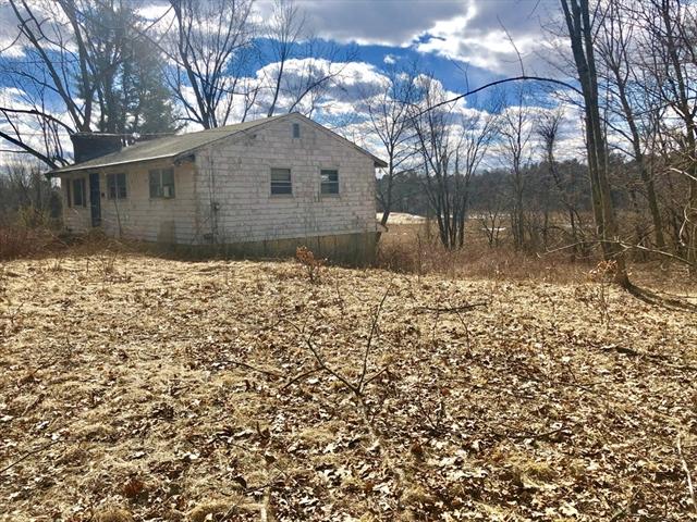 42 Atkinson St, Methuen, MA, 01844,  Home For Sale