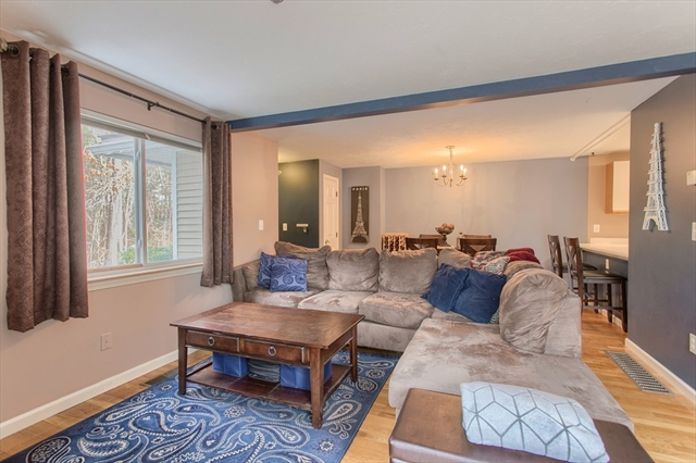 175 Littleton Rd., Chelmsford, MA, 01824, Middlesex Home For Sale
