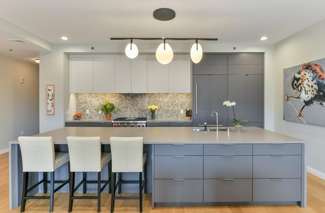 477-481 Harrison Ave, Boston, MA, 02118 Real Estate For Sale