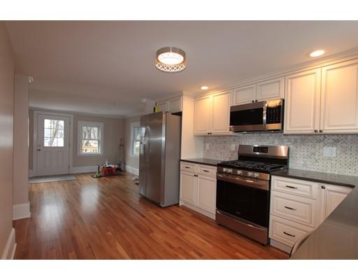15 Deane Avenue Winthrop MA 02152