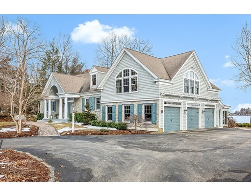 Photo of 42 Woodvue Road Windham NH 03087