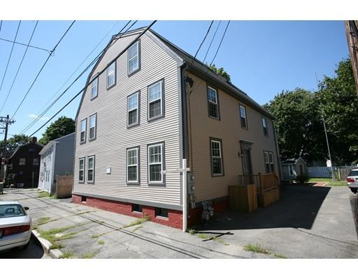 68 Federal Street Newburyport MA 01950