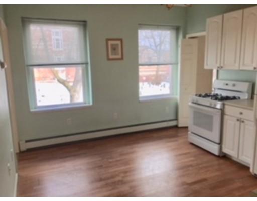 28 Hull Street Boston MA 02113