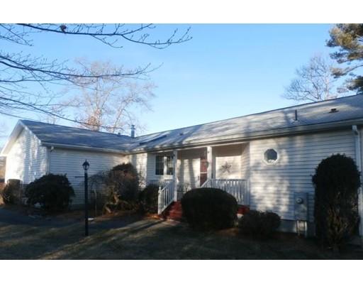 909 Pheasant Lane Middleboro MA 02346