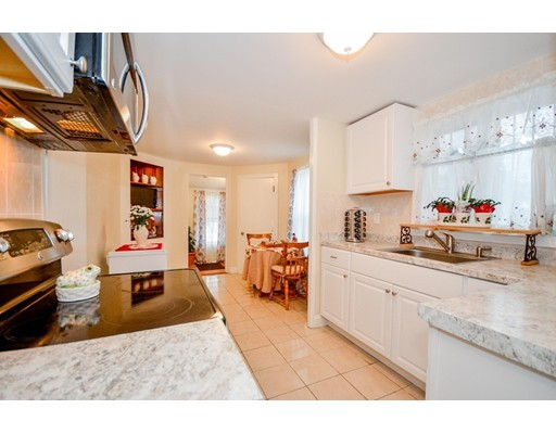 3 Shoreside Road Quincy MA 02169