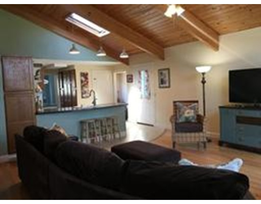 537 Marrett Road Lexington MA 02421