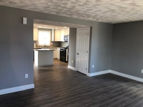 70 Brissette Ave, Salisbury, MA, 01952, Essex Home For Sale
