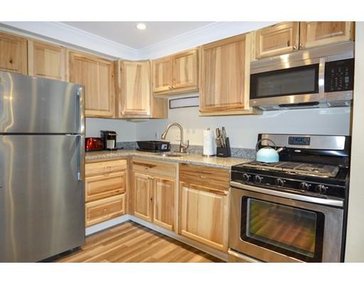 351 Hildreth Street Lowell MA 01850
