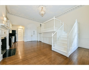 105 Beacon Street #4, Boston, MA 02116
