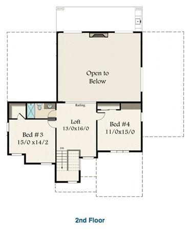96(H) BULLARD St, Sharon, MA, 02067, Norfolk Home For Sale