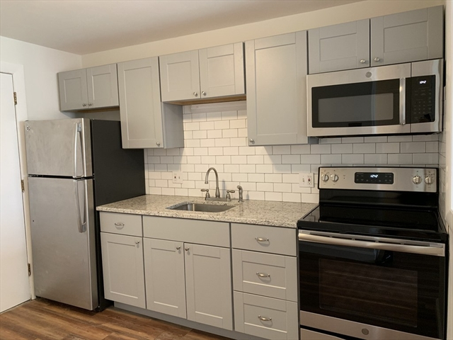 61 Fairmount St, Marlborough, MA, 01752, Middlesex Home For Sale
