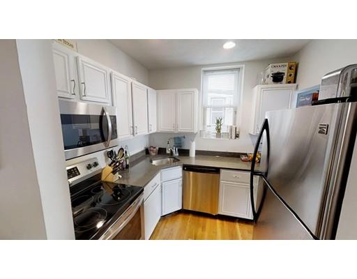 1423 Commonwealth Avenue Boston MA 02135