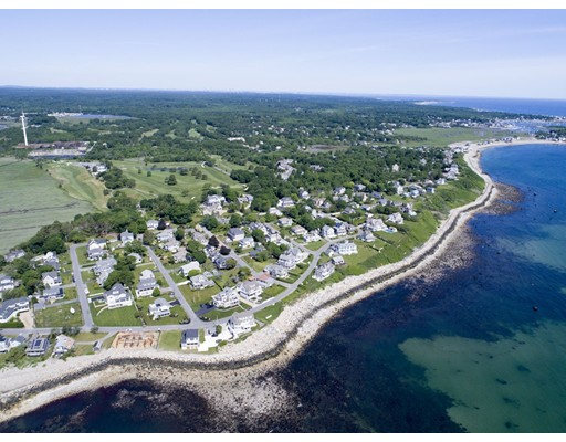 7 Bassin Lane Scituate MA 02066
