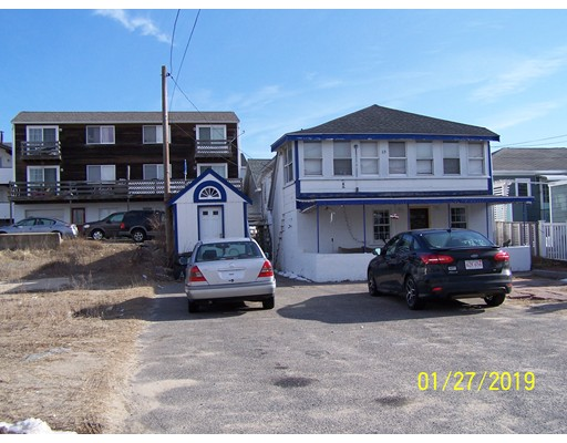 67-69 Railroad Avenue Salisbury MA 01952
