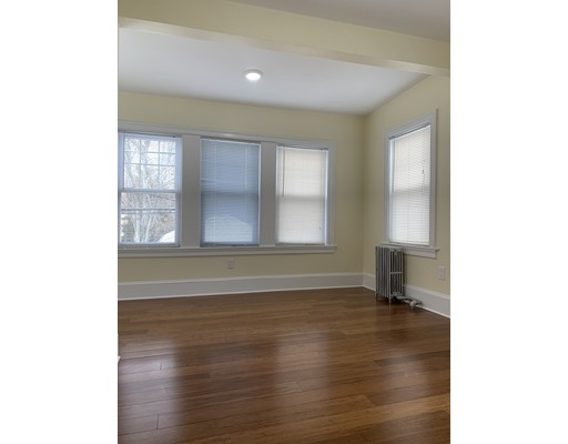 83 Neponset Avenue Boston MA 02131