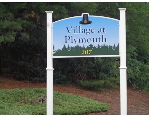 207 Samoset Street Plymouth MA 02360