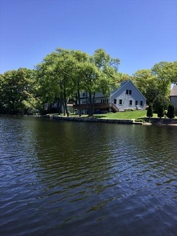 24 MILLER AVENUE, Framingham, MA, 01702, Middlesex Home For Sale