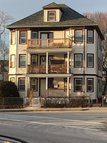 Prime South Boston Real Estate Multi Family Homes For Sale Home Interior And Landscaping Mentranervesignezvosmurscom