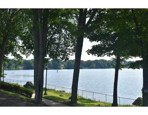 12 Royal Lake Drive Braintree MA 02184