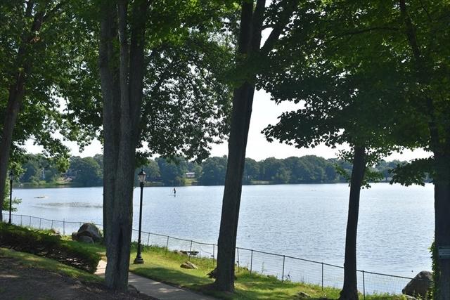12 Royal Lake Drive, Braintree, MA, 02184,  Home For Sale