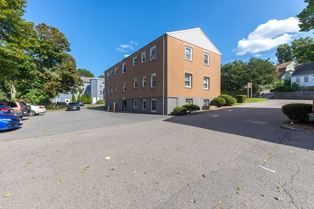 145 Commercial, Braintree, MA, 02184, Norfolk Home For Sale