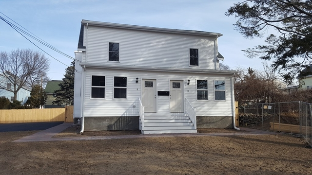 8-10 Winter St, Winchester, MA, 01890,  Home For Sale