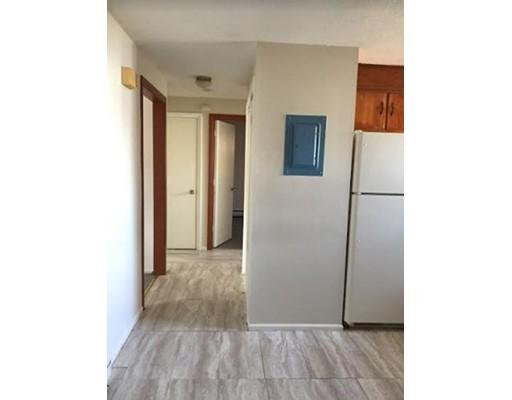 95 Fairmont Avenue Worcester MA 01604