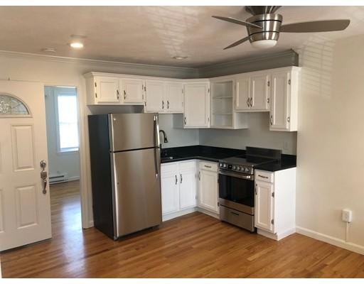 167 West Second Street Boston MA 02127