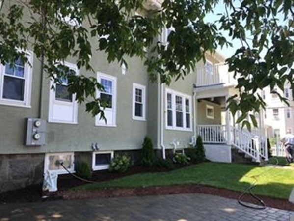 4 Peabody-Pearl44, Newton, MA, 02458, Middlesex Home For Sale