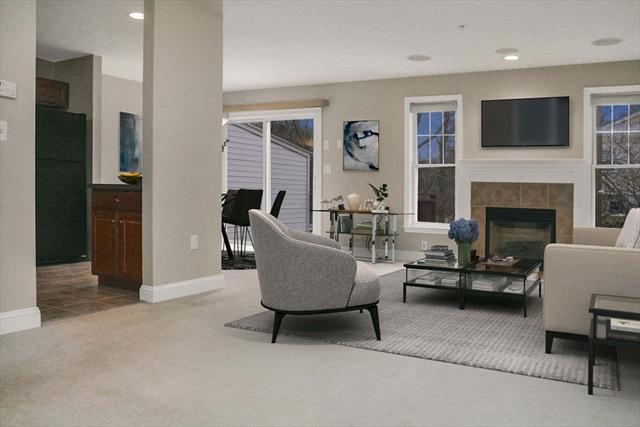 5 Karopulios, Marlborough, MA, 01752, Middlesex Home For Sale