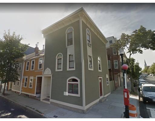 226 Bunker Hill Boston MA 02129