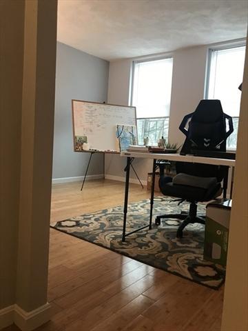 84 Gordon St, Boston, MA, 02135, Suffolk Home For Sale