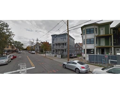 116 Holland Street Somerville MA 02144